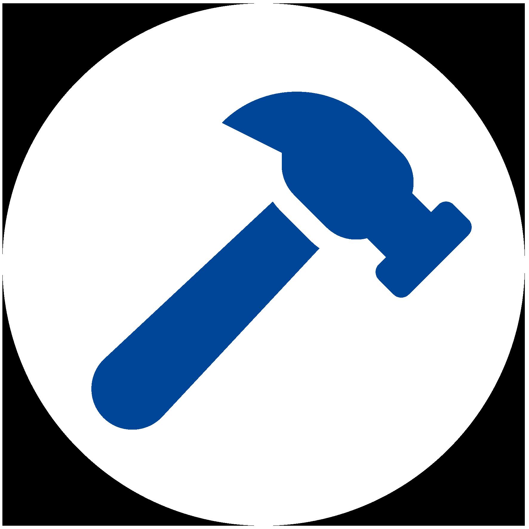 Pirosig Reparatur-Werkstatt